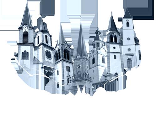 paroisses-pays-erstein